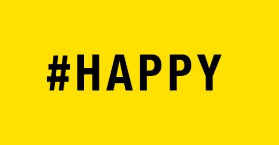 happythumb
